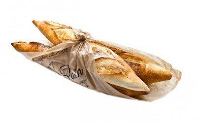 How to choose your gite web designer: Use your loaf.